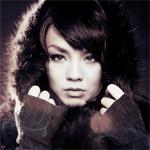 Sezji Wong