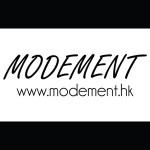 Modement